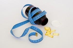 Diety odchudzające a skuteczność