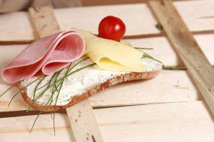dieta a czestotliwosc jedzenia